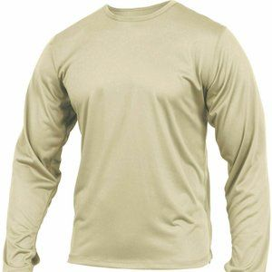 Other - All Sizes Military Gen III ECWCS L1 Thermal Top